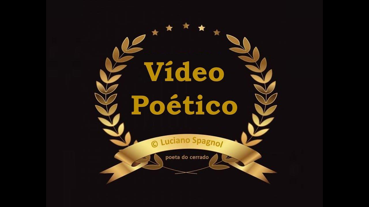 Bom Dia Amor: Bom Dia Amor Meu! ... Poesia Luciano Spagnol.wmv