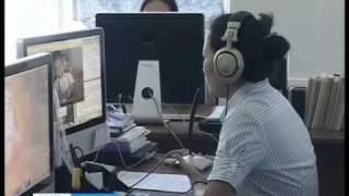 Детям Калмыкии доступно дистанционное обучение(В Калмыкии 130 детей с помощью Интернета будут обучаться на дому. Дети с ограниченными возможностями не оста..., 2011-09-08T06:43:14.000Z)