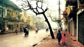 Hà Nội, ngày trở về (Ngọc Tân)