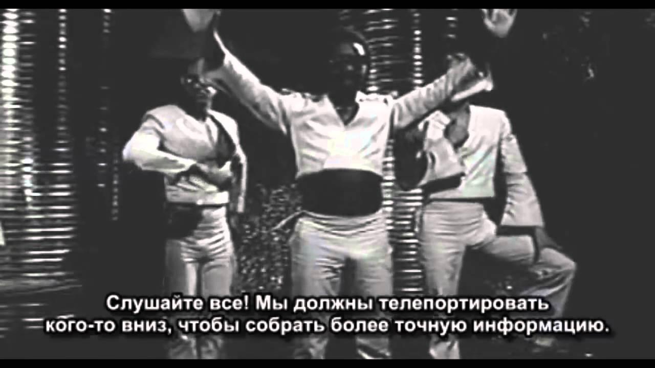 Трио геев негров тубе фото 456-26