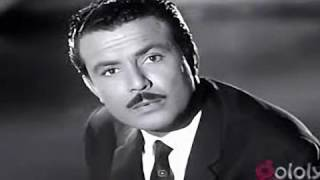 100سنه سينما  .. موسيقى عمر خيرت
