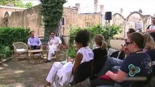 Ravello - Costiera Amalfitana e Hotel di charme - Dimore D'Epoca in Campania