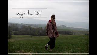 Majówka 2019 : Słowacja i Węgry I loveandgreatshoes