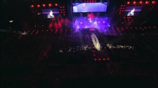 """ONE OK ROCKが4月29日に、Live DVD & Blu-ray「ONE OK ROCK 2014""""Mighty..."""
