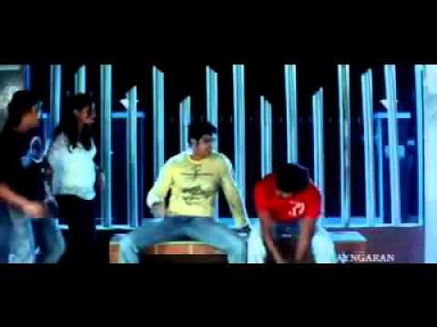 Athu Oru Kaalam HD video song