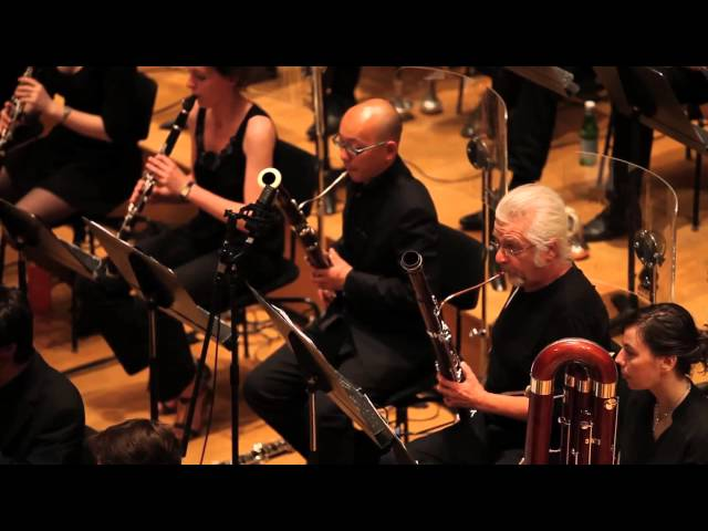 RITE OF PEACE (Cello Concerto) - PIECES OF HUMAN RIGHT - PLEYEL
