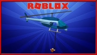 Roblox | Flying backwards and more