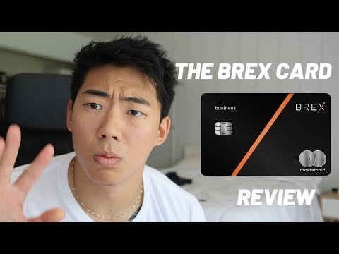 the-brex-card-review-(should-you-get-it?)