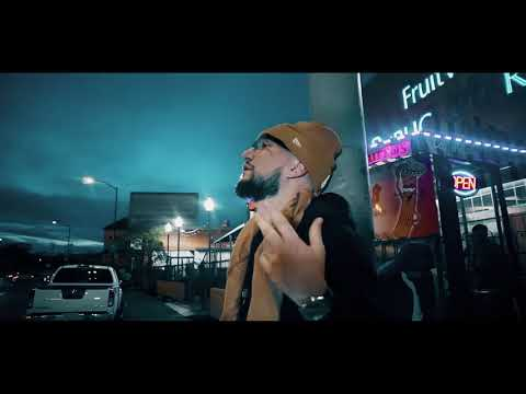 "Robert Dinero - ""Bout that"" ft Joss MGMF x Raka Iggi 