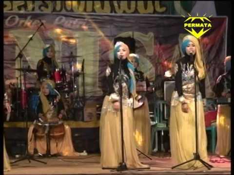 Orkes Putri Annisa - Habibi Rohmani