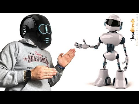 7 Ventajas del Marketing Digital con Inteligencia Artificial