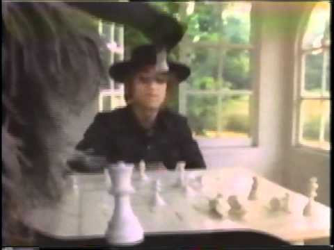 John Lennon ORIGINAL 'Imagine' Film 1972 (Part 2)