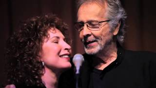 Moondance Performed At Vibrato By Herb Alpert Lani Hall