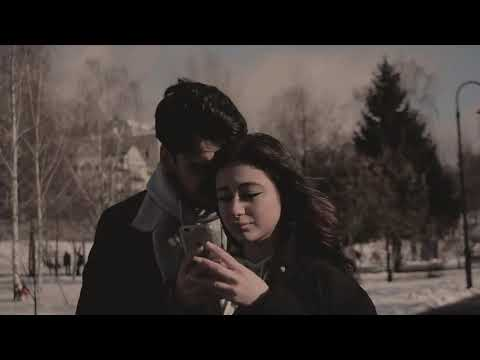 Смотреть клип Xassa - Фонари