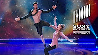 Gravity Performance - The Gong Show - Продолжительность: 95 секунд