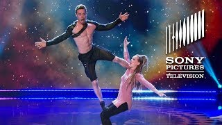 Gravity Performance - The Gong Show