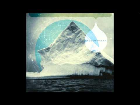 men of the ocean. Слушать онлайн The Frozen Ocean - Men of God в mp3