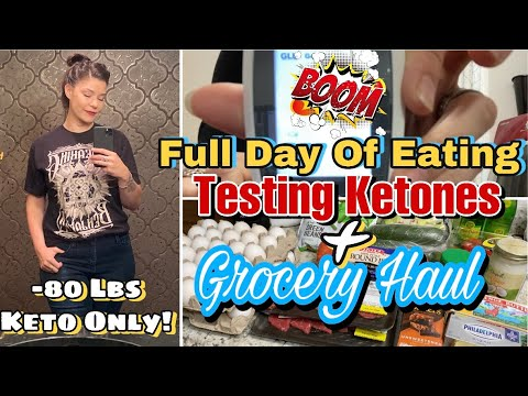 full-day-of-eating-+-testing-ketones-+-grocery-haul-|-keto-diet-for-weight-loss