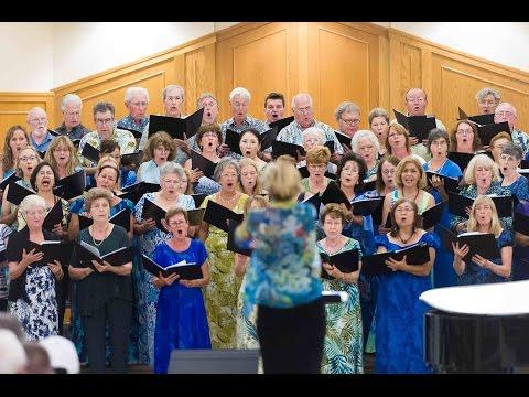 Windward Choral Society