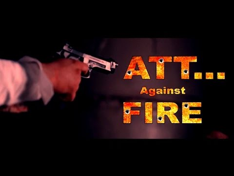 ATT Against FIRE | Harry Hamraj | Latest Punjabi Songs ...