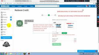 Roblox Hack (2) (LİNK AÇIKLAMADA