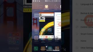 How To Download MOD Apk Of Any Game Via((!ac Market!))
