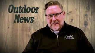 Outdoor News Updates