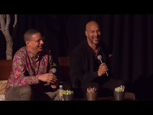The Lion King Press Conference Highlights Part 3 [HD]