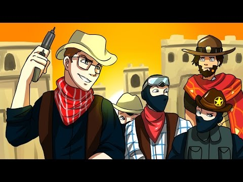 INSPIRATIONAL SPEECHES, SENSITIVITY PRO & DEEP SOUTH!! –  CSGO Strat Roulette (CS:GO Funny Moments)