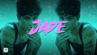"[FREE] ""Jade"" Kehlani x Ty Dolla Sign (Type Beat) Prod. By Horus 2017"