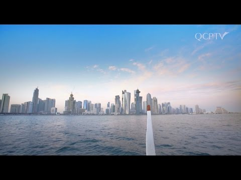 QATAR - A Tradition of Progress | QCPTV.com