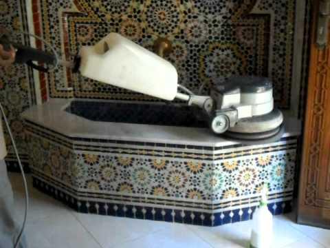 souss cristallisation du marbre avi youtube. Black Bedroom Furniture Sets. Home Design Ideas