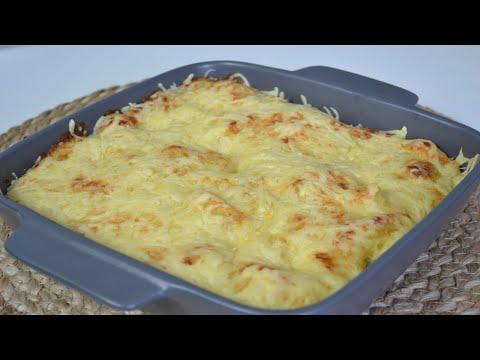 gratin-pomme-de-terre-à-la-béchamel/كراتان-البطاطس-بالبيشاميل-متشبعوش-منو-كاقتراح-لوجبة-عشاء-او-غذاء