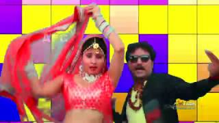 exclusive dj song    dhire dhire nach gori