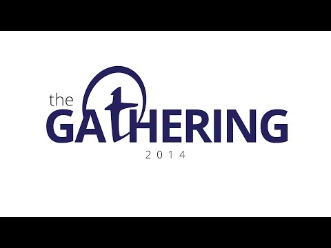 The Gathering 2014