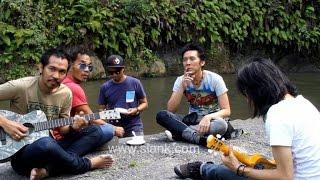 Slank - Tepi Campuhan (Live Acoustic)