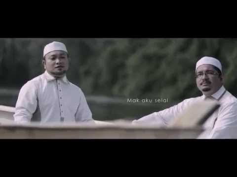 FAR EAST - Syahadah (Official Music Video)
