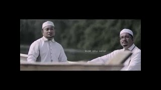 FAREAST - Syahadah (Official Music Video)
