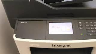Como trocar Tonner da impresso…