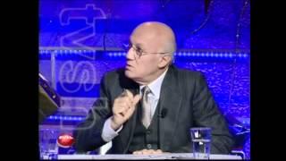 Duel 12 - Gjuha standarde Shqipe