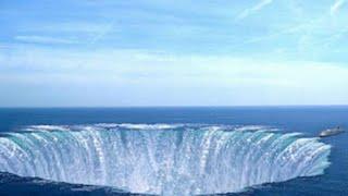 Top 10 Ocean Phenomena thumbnail