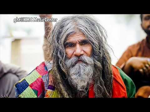 Feroz Kunduzi Best Qalandaram Ever   بهترین آهنگ قلندرم1