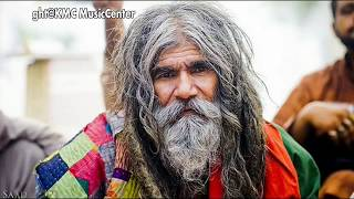 Download Video Feroz Kunduzi Best Qalandaram Ever   بهترین آهنگ قلندرم1 MP3 3GP MP4
