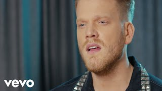 Video Dancing On My Own - Pentatonix (Robyn Cover) download MP3, 3GP, MP4, WEBM, AVI, FLV Januari 2018