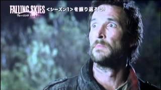 ジャン・レノ 刑事ジョー パリ犯罪捜査班 第8話