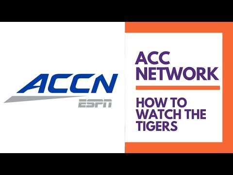 ACC Network Thoughts With Jason Priester From ClemsonJunkies.com