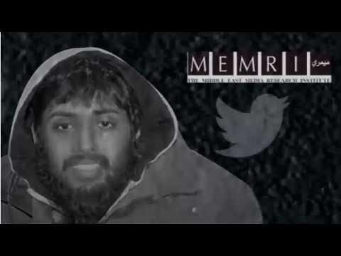 Global News Report: MEMRI Info Results in Arrest of Canadian Terrorist