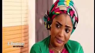 Download Video Kalan Dangi 1&2 Latest Hausa Movies 2017 - Hausa Movies MP3 3GP MP4
