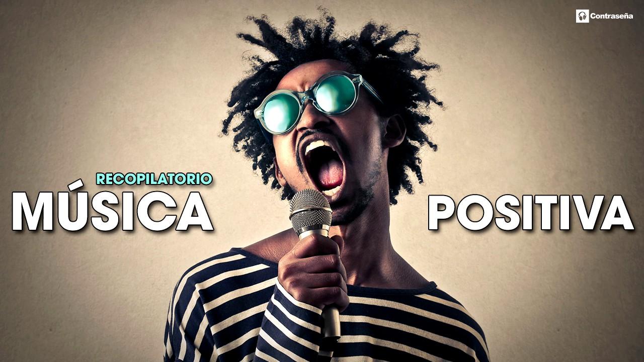 Musica Alegre Para Levantar El Animo Musica Positiva Feliz Alegre Positivo Musica Para Estudiar Youtube