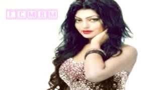 এবার আইটেম গানে নাম লেখালেন নিপুন। Bangladeshi actress nipun in item song